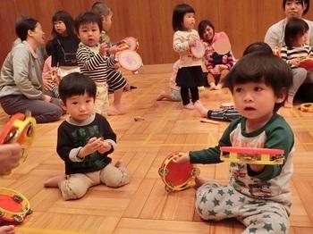 2017.11.15 リトミック(山川先生) 005.JPG