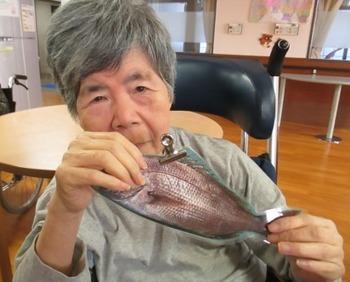 ⑤平井様.JPG