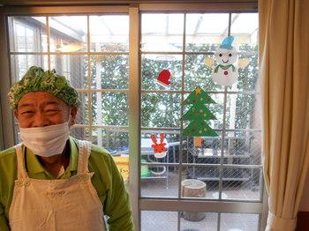 H29.12 クリスマス会(24).JPG