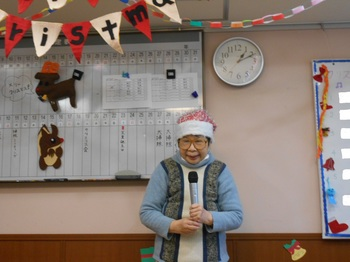 H29.12 クリスマス会(62).JPG