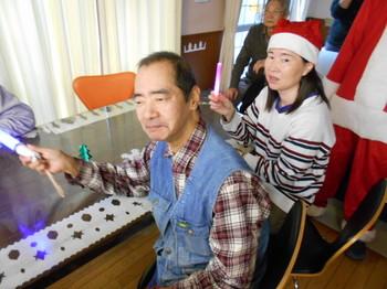 H29.12 クリスマス会(69).JPG